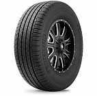 Michelin Latitude Tour HP 235/60 R18 103V N0
