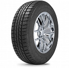Goodyear Wrangler HP All Weather 235/70 R17 111H XL LR
