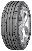 Goodyear Eagle F1 Asymmetric 3 225/45 R19 96W XL