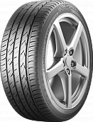 Gislaved Ultra*Speed 2 225/45 R17 91Y FR