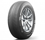 Michelin CrossClimate SUV 245/60 R18 105H
